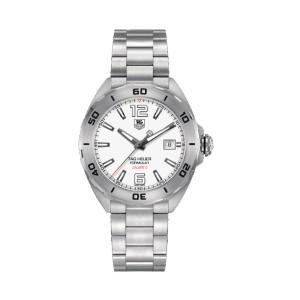 Reloj Tag Heuer FORMULA 1 41mm WAZ2114.BA0875