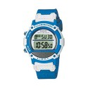Reloj Casio LW-23HB-2AVH