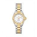 RELOJ TAG HEUER AQUARACER CUARZO LADY 27 mm WBD1423.BB0321