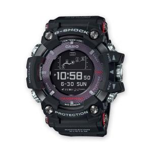 RELOJ CASIO G-SHOCK GPR-B1000-1ER