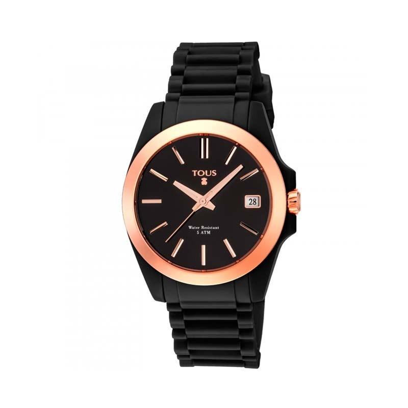 Reloj Tous Drive Fun 100350310