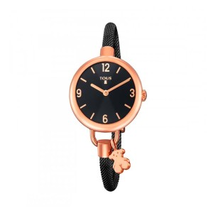 Reloj Tous Hold 30mm 700350225