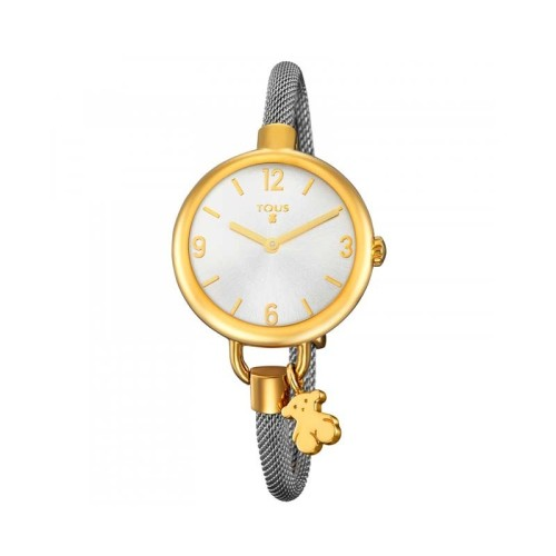 Reloj Tous Hold 30mm 700350220