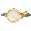 Reloj Tous Hold 30mm 700350220