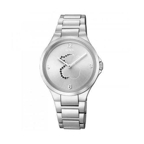 Reloj Tous Motion 36 mm 700350205