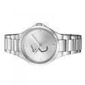 Reloj Motion 700350205