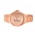 Reloj Tous Motion 36 mm 700350210