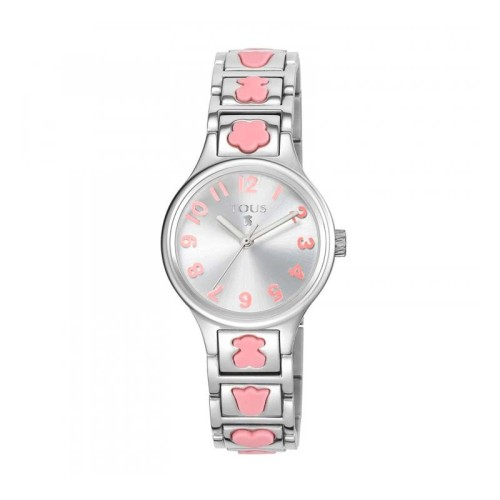 Reloj TOUS Dolls Infantil 300350550