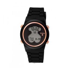 Reloj Tous D-Bear 37,5 mm 700350320