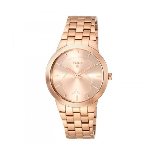 Reloj TOUS B-Face 34 mm 500350310