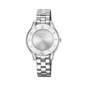 Reloj TOUS Errold 700350230