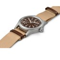 Reloj Hamilton Khaki Field Mechanical 38 mm H69429901