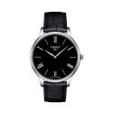 Reloj Tissot Tradition 39mm T063.409.16.058.00