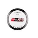 Reloj TISSOT T-RACE  TISSOT T-RACE MARC MARQUEZ 2018 43 mm T115.417.37.061.05
