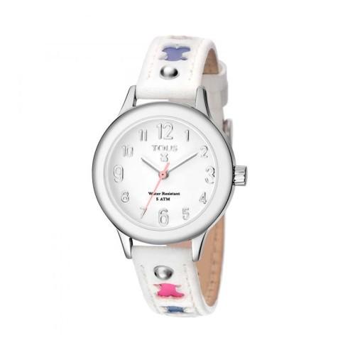 Reloj Tous Dolce infantil 200350115