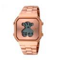 Reloj TOUS D-Bear 600350290