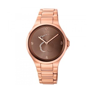 Reloj TOUS Motion 700350215