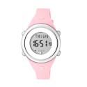Reloj TOUS Soft acero y silicona 800350610