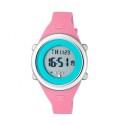 Reloj TOUS Soft acero y silicona 800350615