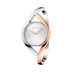 Reloj Calvin Klein Party 28 mm K8U2MB16