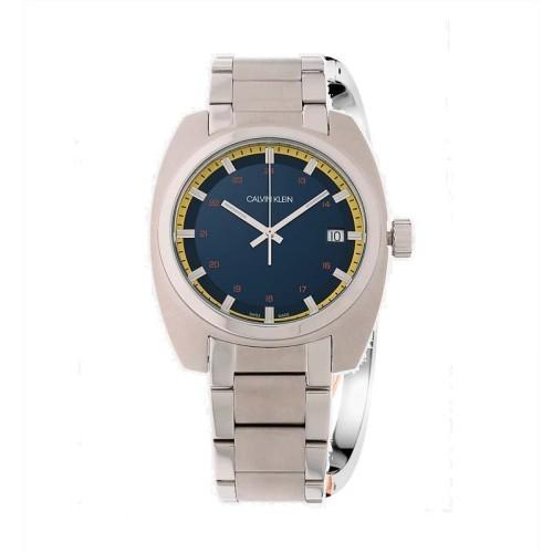 Reloj Calvin Klein Achieve 43 mm K8W3114N
