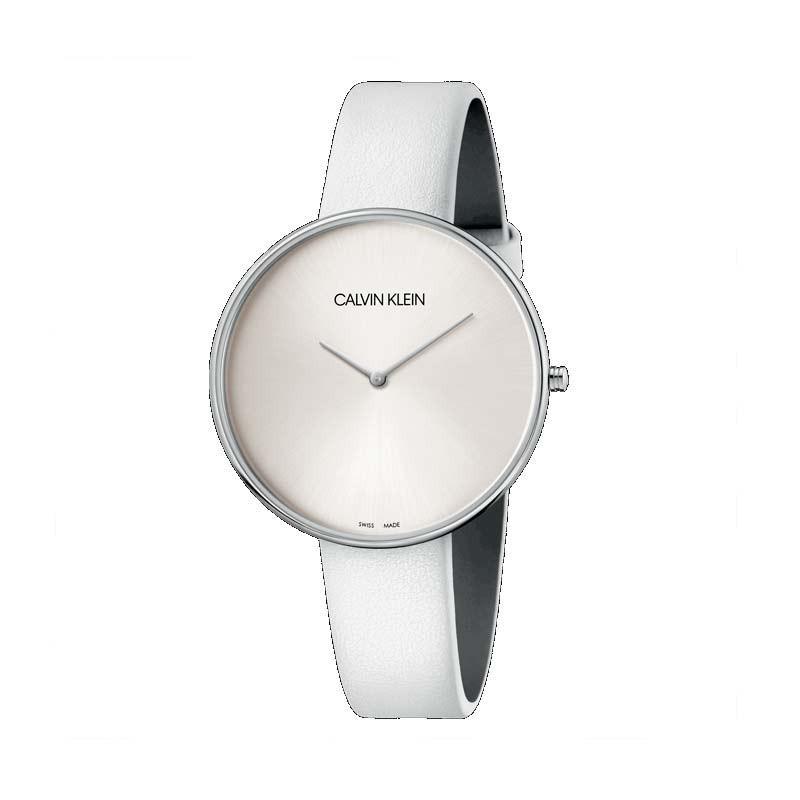 Reloj Calvin Klein Full Moon 42 mm K8Y231L6