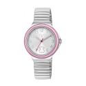 Reloj TOUS Easy de acero 800350640