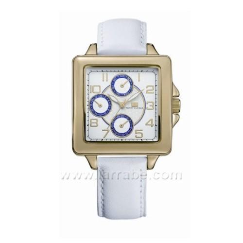 Reloj Tommy Hilfiger 1780824