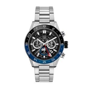 Reloj TAG HEUER Carrera HEUER02 45mm CBG2A1Z.BA0658