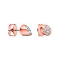 Pendientes Calvin Klein para mujer KJ8YPE140100