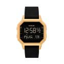 Reloj Nixon SIREN 36 mm A12112970