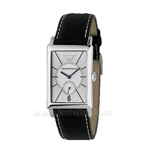 Reloj Armani. AR0129