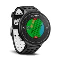 Reloj Garmin Golf APPROACH S6 010-01195-01