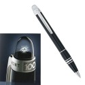 Montblanc Soulmakers for 100 years Boligrafo 38302