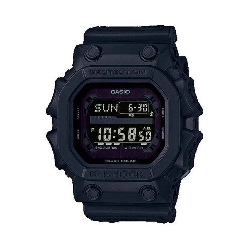 Reloj CASIO G-SHOCK GX-56BB-1ER