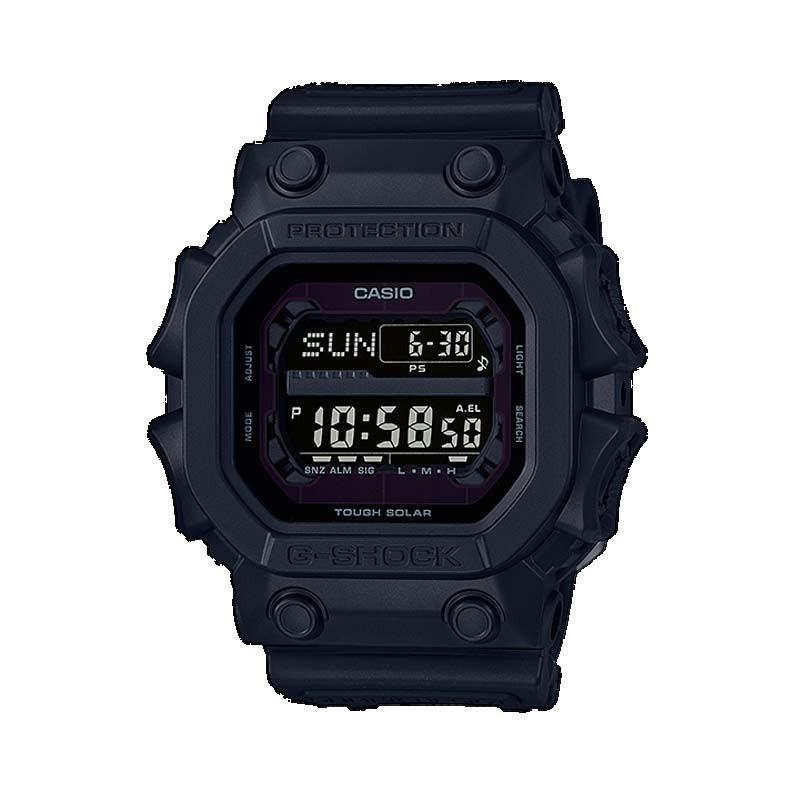 Reloj CASIO G-SHOCK GX-56BB-1