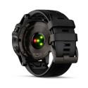 Reloj Garmin D2 Delta PX Aviación 51mm 010-01989-31