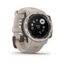 Reloj Garmin Instinc Tundra 45mm 010-02064-01