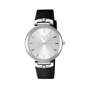 Reloj Tous S-Mesh acero 37mm 800350845