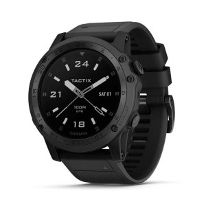 Reloj Garmin Tactix Charlie 51 mm 010-02085-00