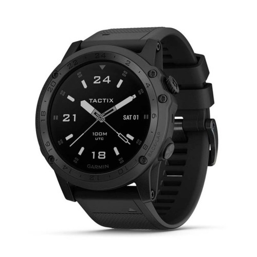 Reloj Garmin Tactix Charlie 51 mm 010-02085-00