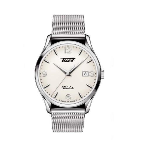 Reloj Tissot Heritage Visodate 40 mm T118.410.11.277.00