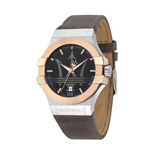Reloj Maserati Potenza Cuarzo 42mm R8851108014