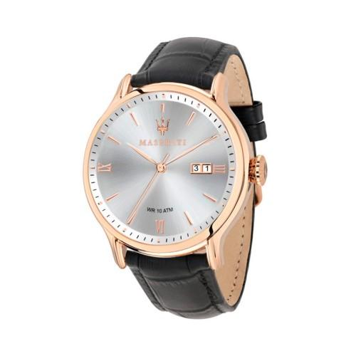 Reloj Maserati Epoca Cuarzo 42mm R8851118008