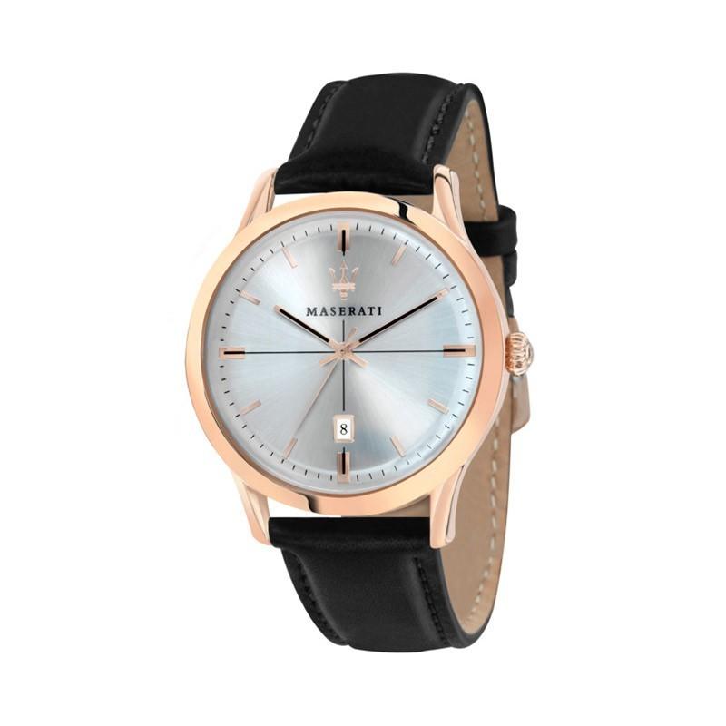 Reloj Maserati Ricordo Cuarzo 42mm R8851125005