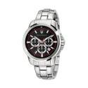 Reloj Maserati Successo Cuarzo 44mm R8873621009