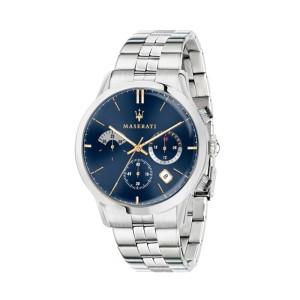 Reloj Maserati Ricordo 42mm Cuarzo R8873633001