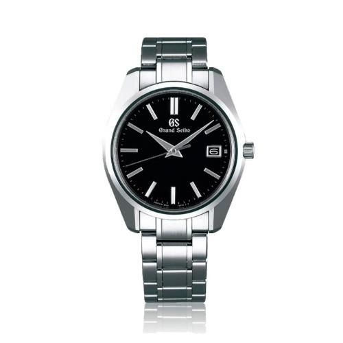 Reloj Grand Seiko Cuarzo 40mm SBGV207G