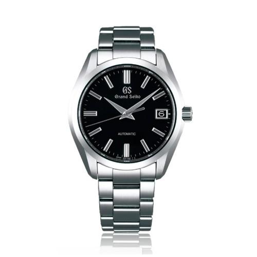 Reloj Grand Seiko Mecánico 42mm SBGR309G