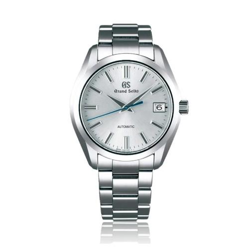Reloj Grand Seiko Mecánico 42mm SBGR307G